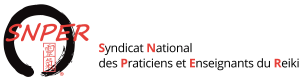 syndicat national des praticiens et enseignants du reiki