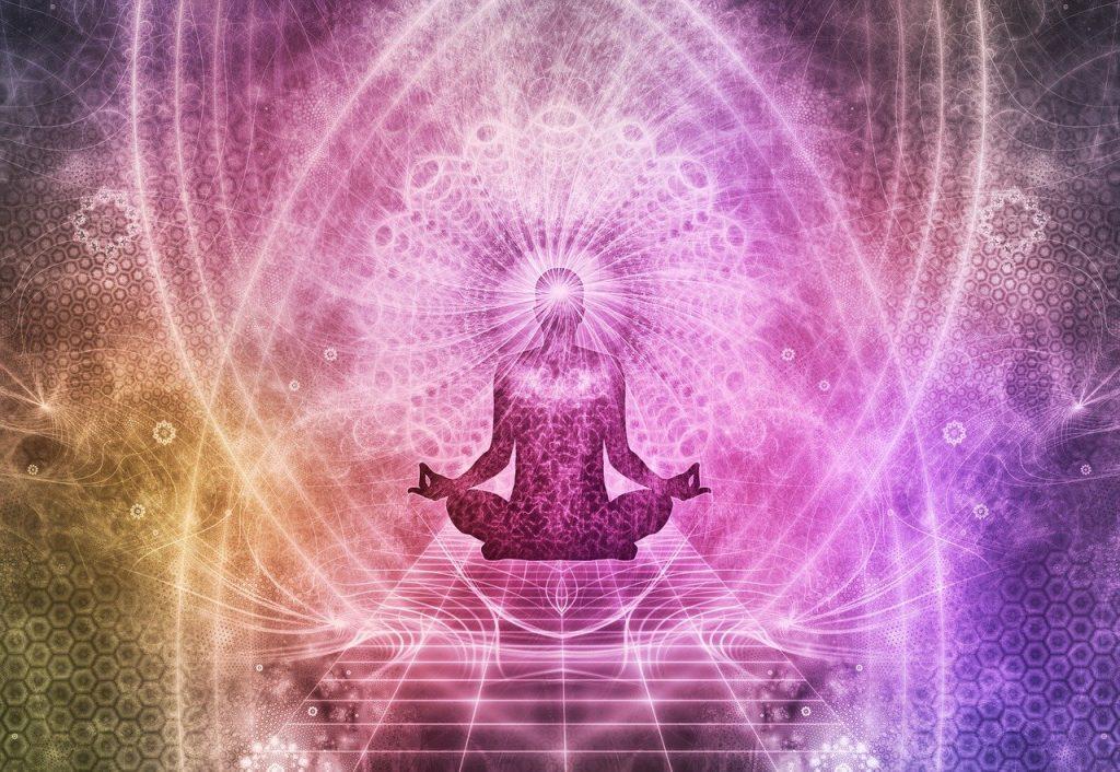 clef9 soins énergétiques et holistiques Reiki