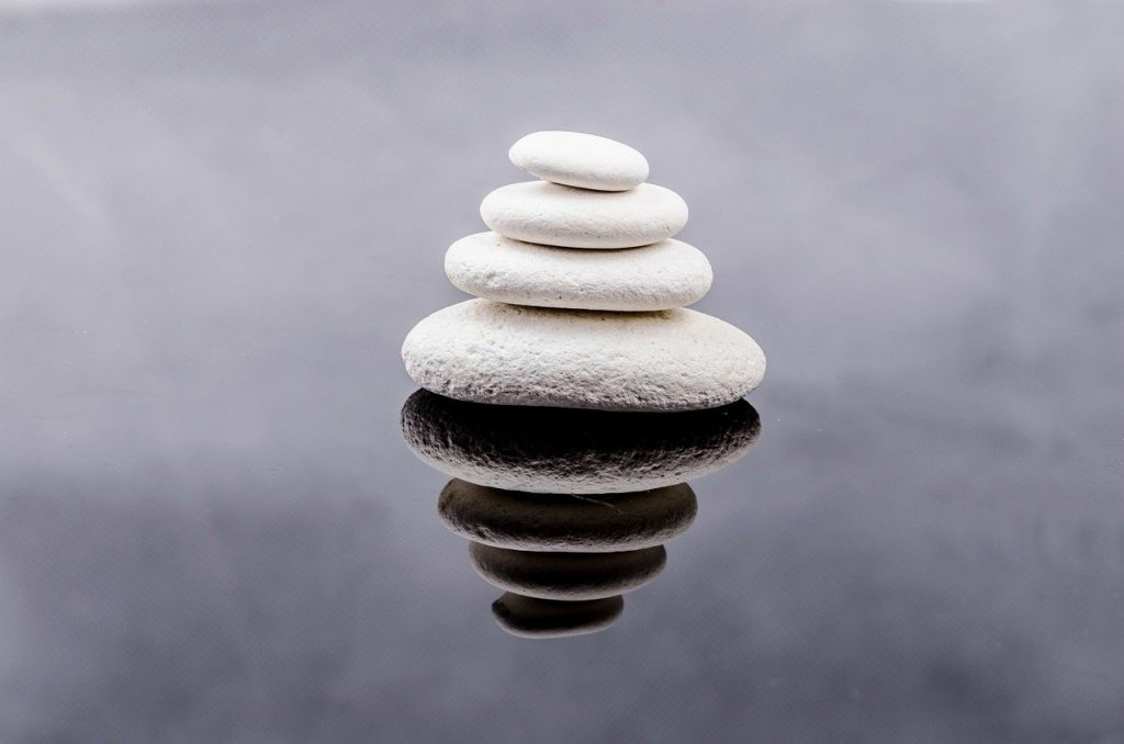 stone, zen, white-316225.jpg